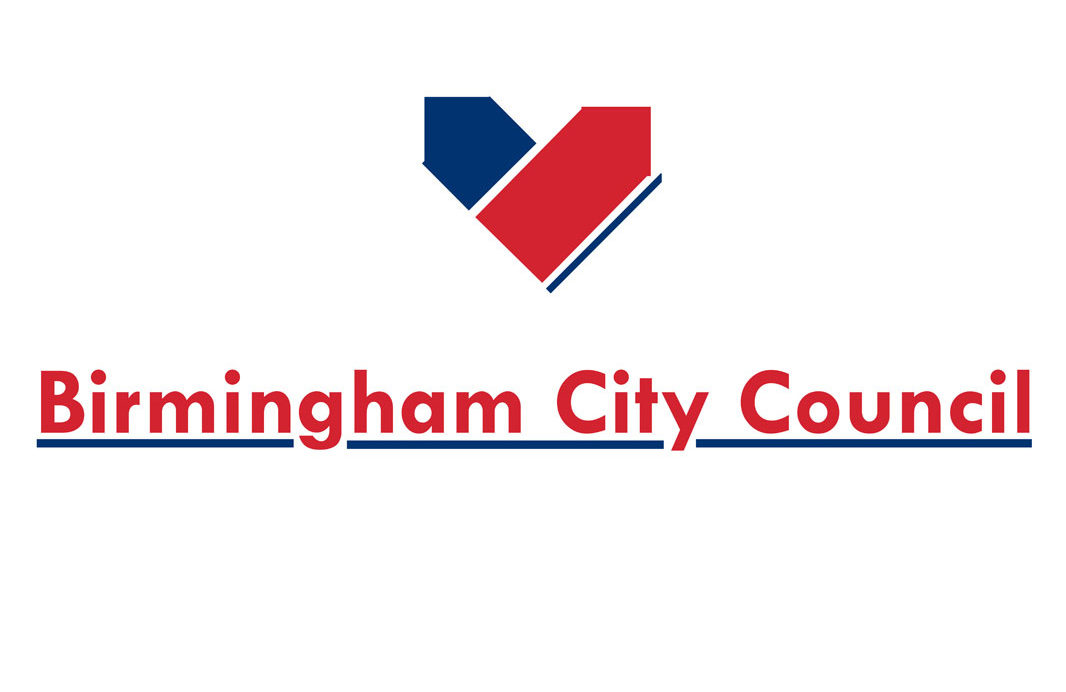 Birmingham City Council – Dr Tim O'Neil Director for Education & Skills Directorate
